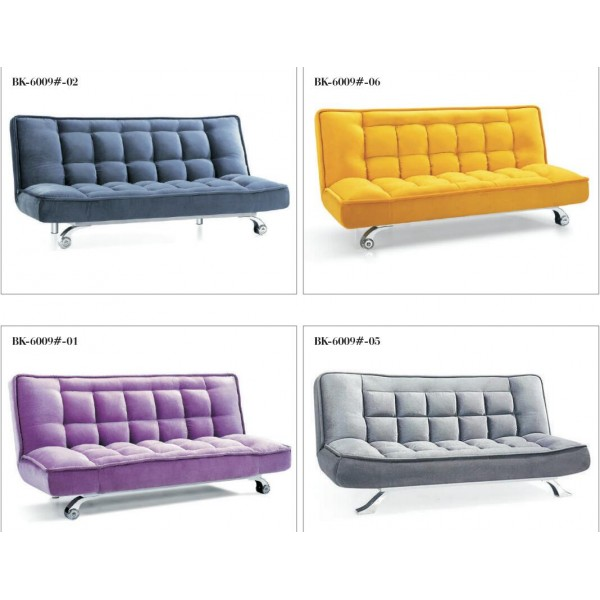 Folding Lazy Sofa Chair Stylish Sofa Couch Beds Lounge Chair Sofa Bed