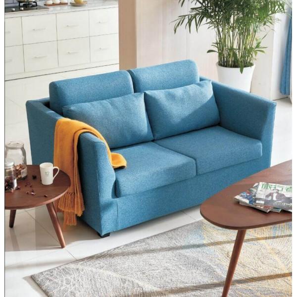 Folding Sofa Bed 2 05 Meters