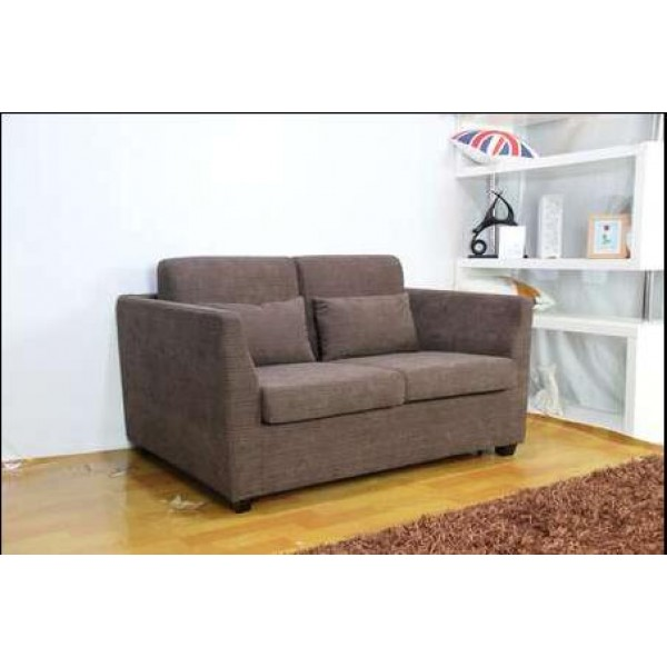 Modern Large-sized Apartment Folding Sofa Bed 2.05 Meters 1.6 Simple Multifunctional sofa bed