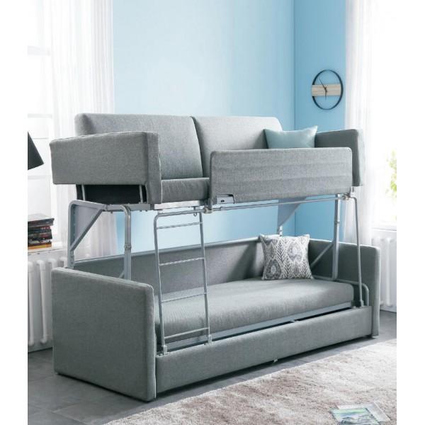 Sofa Bed Fashion Bunk